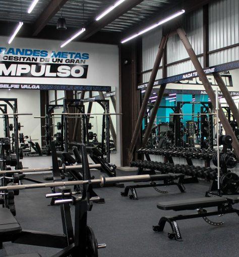 MP_Impulso_Fitness (1)