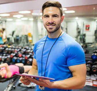 consejos-top-entrenadores-personales-hacer-ejercicio